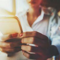 ¿Qué es el 5G y qué significará para ti y para tu teléfono móvil?