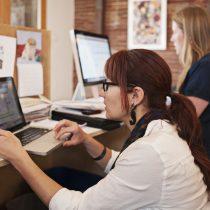 Por qué las startupsfemeninas son una mejor apuesta que las creadas por hombres