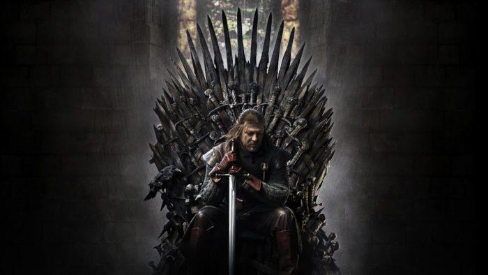 """""""Game of Thrones"""" vuelve en grande a los Emmy: obtuvo 22 nominaciones"""