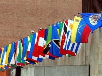 Expertos piden que Chile se retire del Pacto de Bogotá