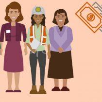 Bono Trabajo Mujer: Conoce los requisitos y cómo postular