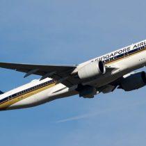 Cuáles son las 10 mejores aerolíneas del mundo (y en qué lugar se ubican las de América Latina)