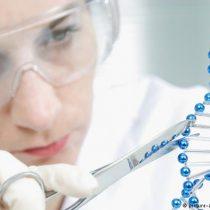 CRISPR/Cas9, una oportunidad desaprovechada