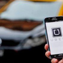 Alta tensión en Uber y Cabify: masivas protestas en España y en Chile rechazan proyecto del Gobierno
