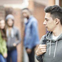 La urgencia de políticas públicas que apoyen a los jóvenes en su proceso de inclusión social luego de que salgan de hogares