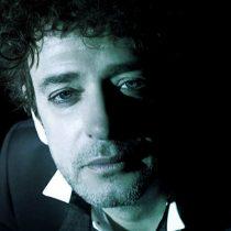 ¡Gracias totales!: serie con biografía de Gustavo Cerati contará con material inédito