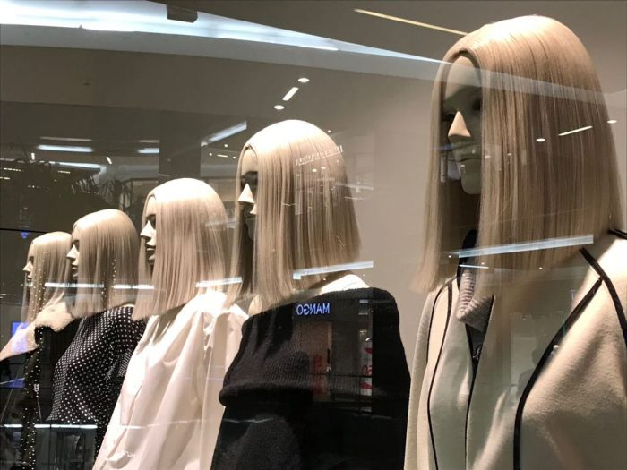 Feminismo en las grandes tiendas: ¿oportunidad de hacer política o comercialización de un movimiento?