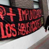 Universidad Central suspende a 14 académicos denunciados por abusos