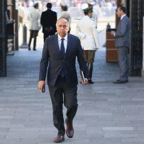 Todo por una carta: Bancadas de Chile Vamos amenazan con una censura a la mesa de la Cámara