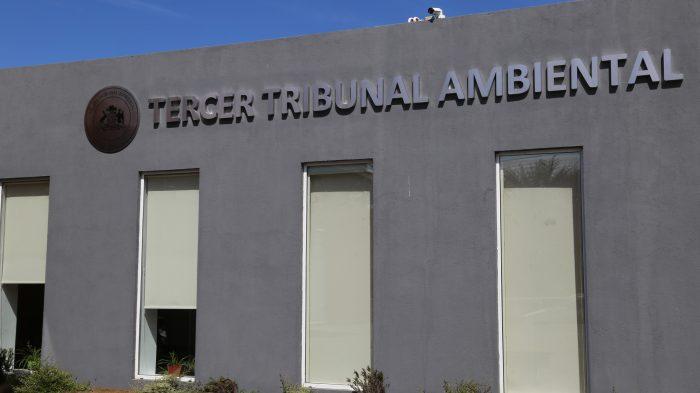 Tribunal Ambiental de Valdivia autorizó detención de funcionamiento de Centro de Engorda de Salmones de Isla Guar