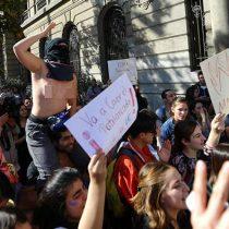 Radiografía de la violencia machista en América Latina: ¿qué piensan los jóvenes?