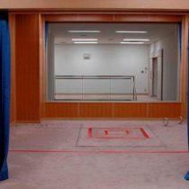Japón ejecuta a seis miembros de la secta Verdad Suprema del gas sarín
