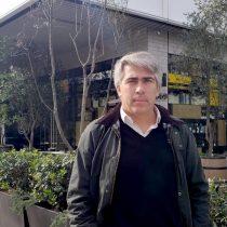 Las reflexiones de Hernán Passalacqua, director ejecutivo de Fitzroy, sobre el presente y futuro de la industria hotelera de nuestro país