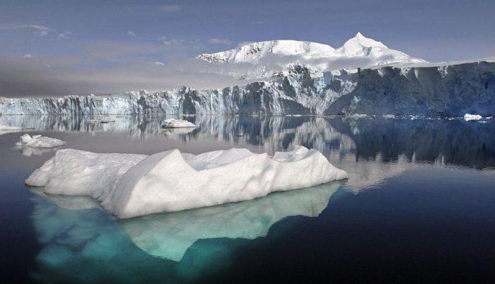Calentamiento global: estudio asegura que aumento del nivel del mar afectará a la economía