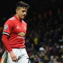 La evasión tributaria pasa la cuenta: Alexis Sánchez es baja en el inicio de la pretemporada del Manchester United debido a problemas con la visa