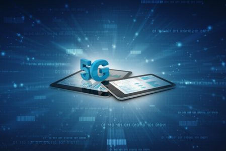 Nuevas start-ups escalaran soluciones con 5G