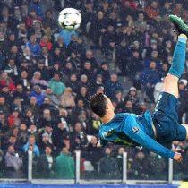 El traspaso del año ya es oficial: Cristiano Ronaldo deja el Real Madrid y ficha en la Juventus