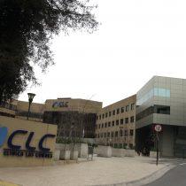 Clínica Las Condes bajo la lupa: CMF busca zanjar si existe un pacto de socios o de controlador
