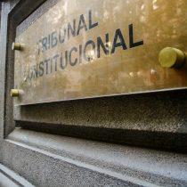 TC valida artículo del Código Penal que la mitad de sus ministros califican de homofóbico