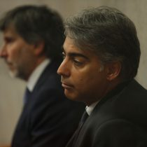 Caso OAS: ME-O será formalizado el 20 de agosto por facilitación de facturas falsas