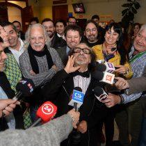 Unánime: Diputados aprueban instaurar el Día del Rock Chileno