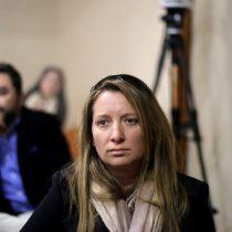 La sacó más que barata: Natalia Compagnon condenada a 541 días y multa de $23 millones en caso Caval