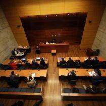 Caso Corpesca: Postergan audiencia de preparación de juicio oral de Jaime Orpis para el 3 de septiembre