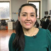 Quimioterapia en Hospital San Borja Arriarán: las preguntas que caen sobre el AUGE