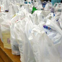 Reciclaje de plásticos en Chile: una carrera de largo aliento