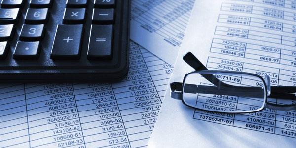 Déficit financiero municipal: Alcaldes atrapados y ¿sin salida?