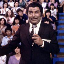 """Los acosos de Don Francisco: el pionero del """"rubro"""" en la televisión"""