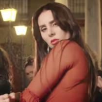 """Mala Rodríguez regresa con potente mensaje feminista en su nuevo single """"Gitanas"""""""