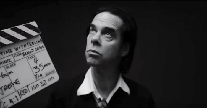 Invierno, música y tragedia: develando a Nick Cave