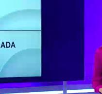 Editorial de Mónica Rincón sacó aplausos en redes sociales