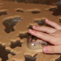 Día del niño: Taller de escultura en chocolate en Museo Nacional de Bellas Artes