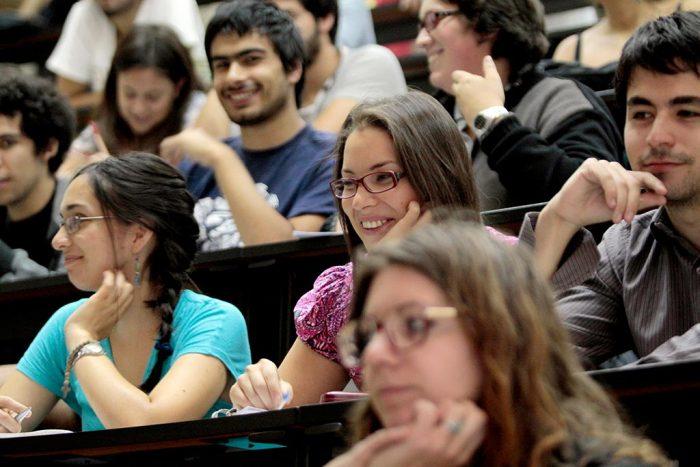 U. de Chile abre la discusión sobre cómo materializar la educación no sexista
