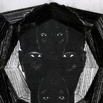 Muestra de Fernando Feuereisen en Centro Cultural Las Condes