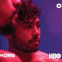 Competencia de Cine Chileno en SANFIC incluye los últimos trabajos de Alberto Fuguet y Roberto Farías