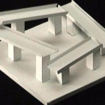 Los objetos imposibles de Kokichi Sugihara, el matemático que te hará dudar de tus propios ojos