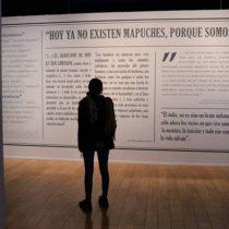 Seminario Justicia Transicional y pueblos indígenas en Museo de la Memoria