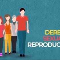 Corporación Miles lanza campaña que orienta sobre los Derechos Sexuales y Reproductivos