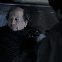 """""""¿Dónde estabas el día que no salió el sol?"""": """"Noche"""", la aclamada película de ciencia ficción chilena aterriza en cines locales"""