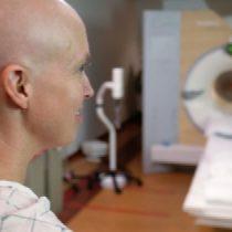 """Lo + leído: Los """"pecados"""" del San Borja Arriarán al aplicar quimioterapia a pacientes AUGE con cáncer de mama"""