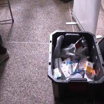 Música por medicamentos, el trueque para combatir la crisis de la salud pública en Venezuela