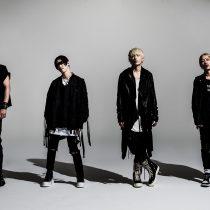 El rock japonés de Spyair debuta en Chile