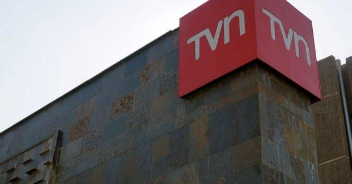 Sigue la crisis: diputados RN denuncian posible fraude al Fisco en TVN