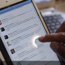 Día del Periodista: las mejores herramientas de Twitter para reportear