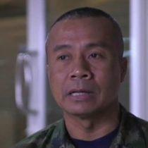Rescate en Tailandia: habla el líder de la unidad de élite del ejército de Tailandia que logró sacar a los niños de la cueva