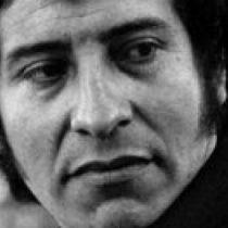 Homenaje a Víctor Jara en las pantallas de La Red