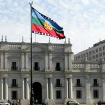 ¿Es Chile un país plurinacional?